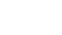 HealthLine First Aid for Medical Emergency Training Milwaukee, Wisconsin